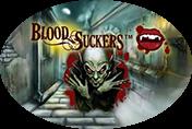 Blood Suckers - игровые слоты 777