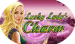 777 слоты Lucky Lady's Charm