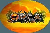 777 игры Orca