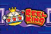 4 Короля Барабанов азартные игры без смс