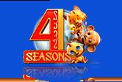 4 Seasons игровые автоматы