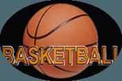 Баскетбол демо без регистрации