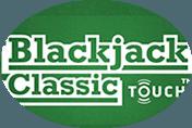 Blackjack Classic автоматы на реальные деньги