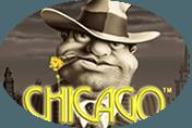 Чикаго играть в аппараты