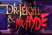 Dr. Jekyll & Mr. Hyde играть на реальные деньги