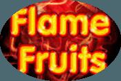 Огненные Фрукты новые слоты