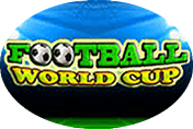 Football World Cup играть на реальные деньги