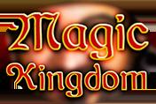 Волшебное Королевство на реальные деньги онлайн