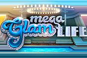 Мега Гламурная Жизнь демо в казино онлайн