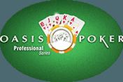 Oasis Poker Pro Series автоматы на реальные деньги