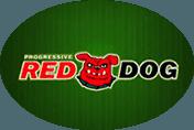 Рыжая Собака играть на реальные деньги