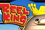 Король Барабанов играть на реальные деньги