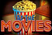 Слот 777 от онлайн-казино At The Movies