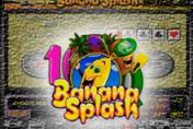 Онлайн-слот 777 Banana Splash