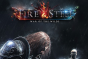 Игровой автомат Пламя И Сталь: Война Джокеров с необычным интерфейсом