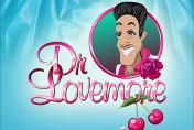 Забавный виртуальный автомат Доктор Лавмо